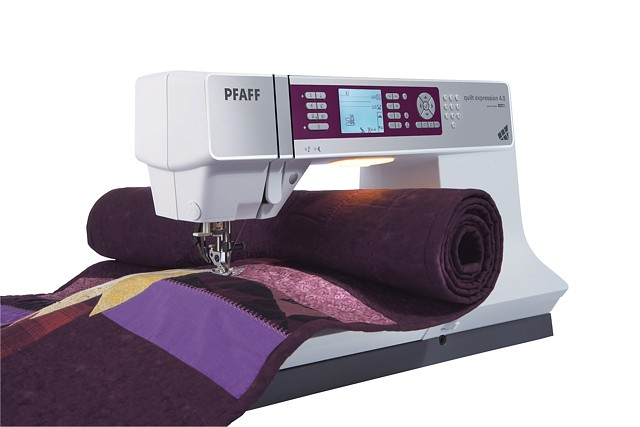 Картинки по запросу швейная техника
