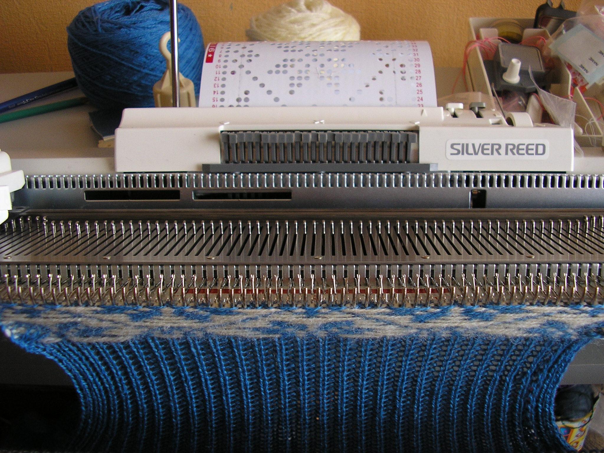 Кружевные схемы для вязания крючком