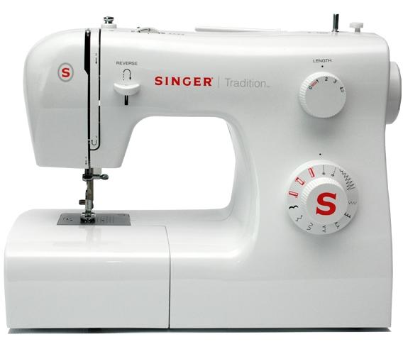singer-2250