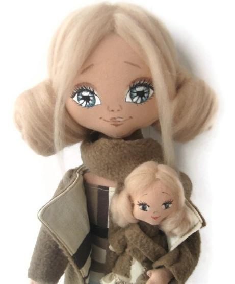 Сшить куклу тильда своими руками выкройки фото 948