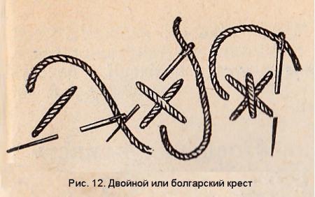 17_prev.jpg