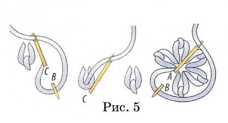 4_prev.jpg