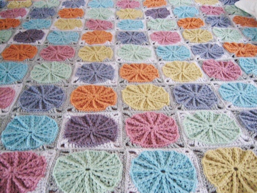 Идеи для рукоделия вязание шитье